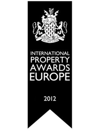 European property awards