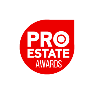 PROESTATE AWARDS